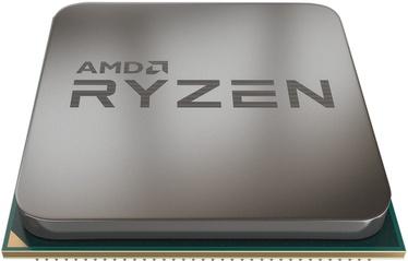 Procesorius AMD Ryzen 5 3600X, 3.6GHz, AM4, 32MB