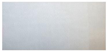Aizkari Topping 17 Pearl 300cm, balti
