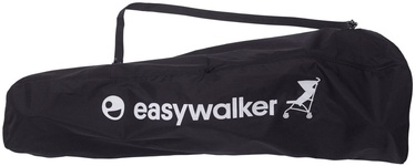 Easywalker Travel Bag EB10206