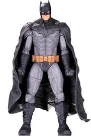 DC Comics Collectibles Designer Series Lee Bermejo Batman Action