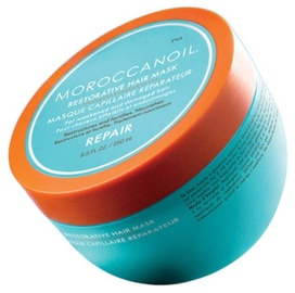 Маска для волос Moroccanoil Repair, 250 мл