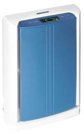 Lanaform Full Tech Filter LA12020800 Blue