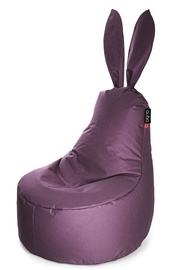 Qubo Mommy Rabbit Fit Plum Fit