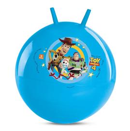 Šokinėjimo kamuolys Mondo Toy Story 4, Ø50 cm