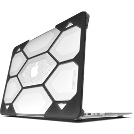 "iBenzer Hexpact Macbook Air 13"" Case Crystal Clear"
