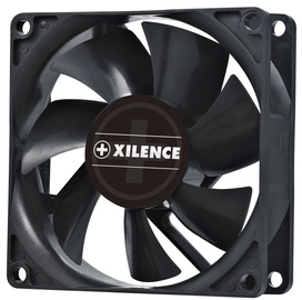 Xilence Case Fan WhiteBox 80 COO-XPF80.W