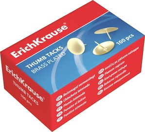 KNIEDES 100GAB 24875 (ERICHKRAUSE)
