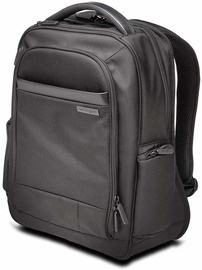 Kensington Contour 2.0 Executive Laptop Backpack 14