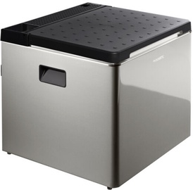 Автомобильный холодильник Dometic CombiCool ACX3 40 30mb, 41 л