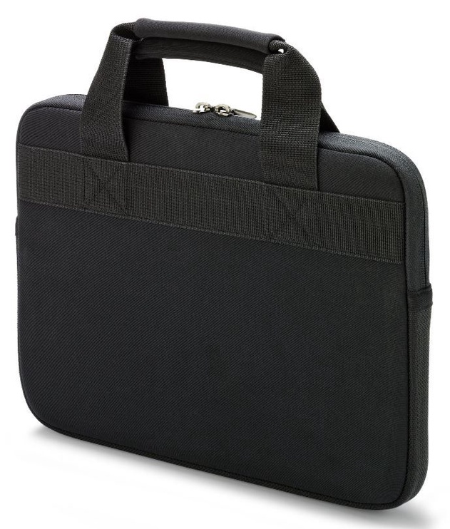 "Dicota Notebook Bag 14-14.1"" Black"