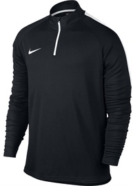 Nike Dry Academy Drill Top 839344 010 Black XL