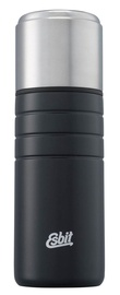 Esbit Majoris Vacuum Flask 0.75l Black