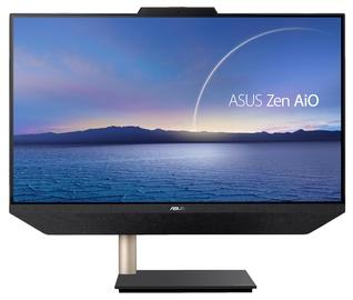 Стационарный компьютер Asus Zen AiO, Intel UHD Graphics 630