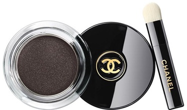 Chanel Ombre Premiere Longwear Cream Eyeshadow 4g 812