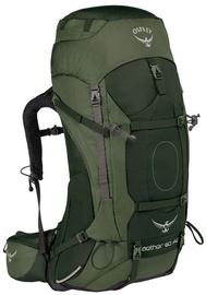 Osprey Aether AG 60 L Adirondack Green