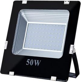 ART External LED Lamp 50W 6500K L4101620