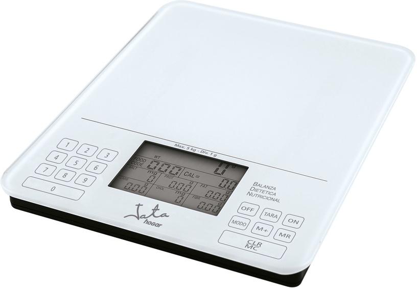 Jata 790 Electric kitchen scale