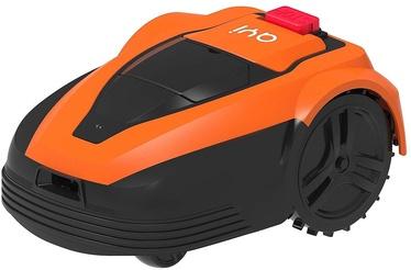 Robotniiduk AYI A1 600i Robot Lawn Mower