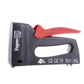 Kabių kalimo įrankis Vagner SDH AT-519, 8-14 mm