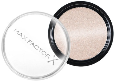 Max Factor Wild Shadow Pot 101 Pale Pebble