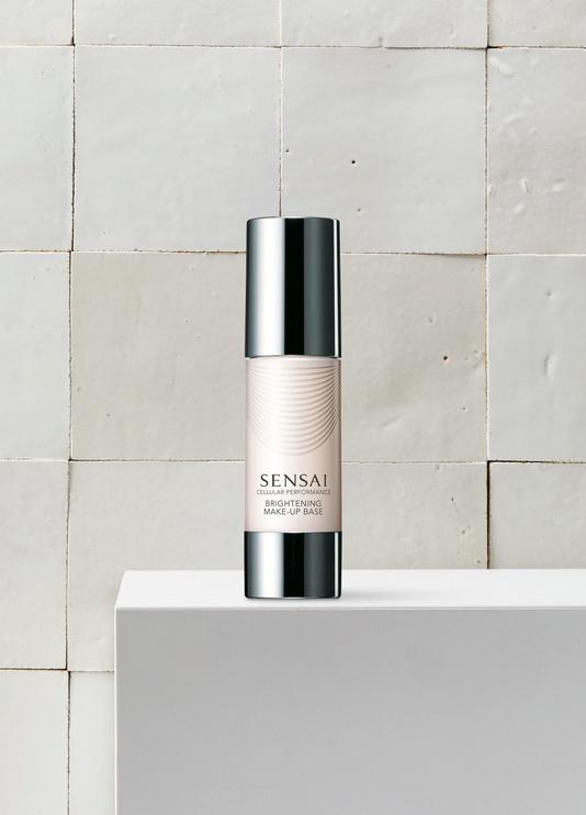 Sensai Cellular Performance Brightening Make-Up Base 30ml