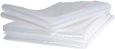 Scheppach 75001500 Paper Dust Bag for HD 12 20pcs