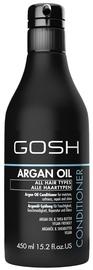 Gosh Argan Oil Conditioner 450ml