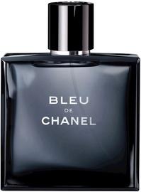 Chanel Bleu de Chanel 150ml EDT