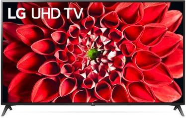 Televizorius LG 70UN71003LA