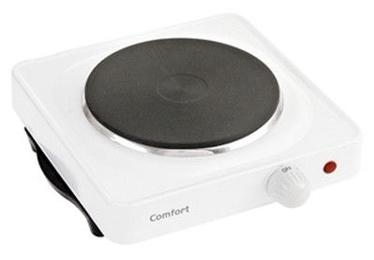 Comfort HP-8060B White