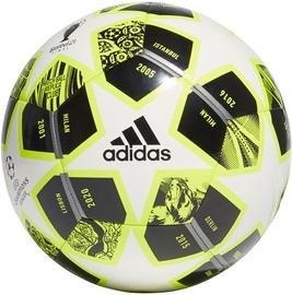 Futbolo kamuolys Adidas GK3472, 5