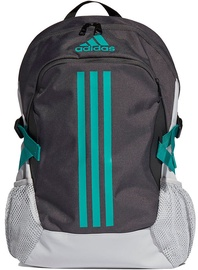 Adidas Power 5 Backpack FJ4462 Grey