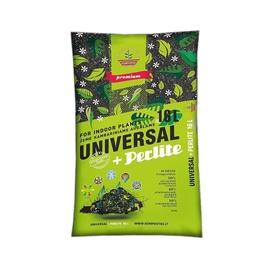 Universalus kompostinis mišinys su perlitu Juknevičiaus, 16 l