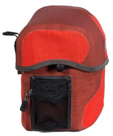 Ortlieb Ultimate 6 Plus M Red