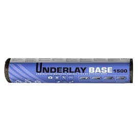 MATT UNDERLAY BASE 1500 15 M2