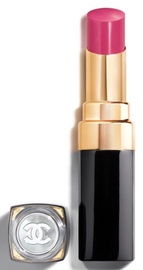 Chanel Rouge Coco Flash Lipstick 3g 142