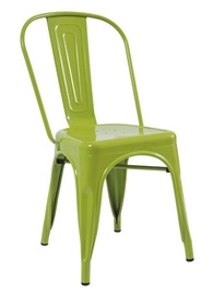 MN Chair Loft Green 2168052