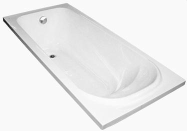 Besk Bath BA-4 170x70