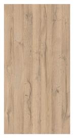 Laminuotos medienos plaušų dailylentės MDFQ7-5448