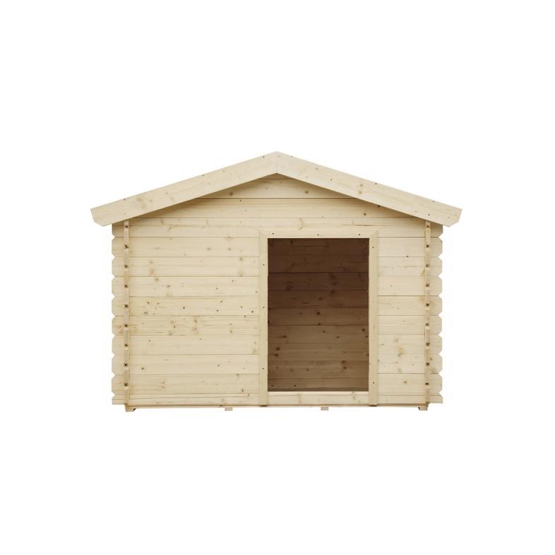 Plank 90 Cm.Buda Nest To Nest 146 X 114 X 90 Cm Senukai Lt
