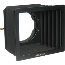 Lee Filters Universal Lens Hood