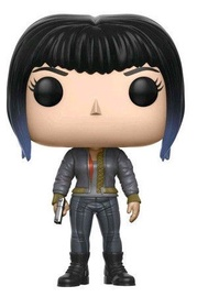 Žaislinė figūrėlė Funko Pop! Movies Ghost In The Shell Major In Bomber Exclusive 393