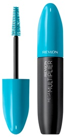 Revlon Mega Multiplier Mascara 8.5ml Black