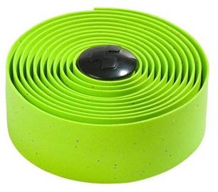 Cube Bar Tape Cork Green