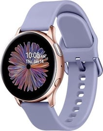 Samsung SM-R830 Galaxy Watch Active2 40mm Aluminium Violet