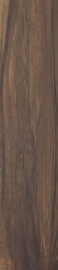 Paradyz Ceramika Floor Tiles Hasel 21.5x98.5cm Ochra Mat
