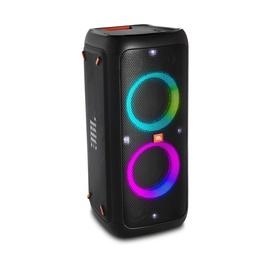 Garso sistema JBL Partybox 200