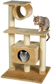 Karlie Flamingo Leontine Scratching Post Beige