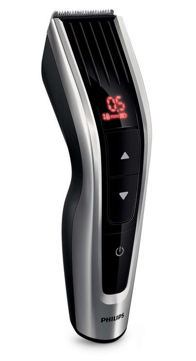 Машинка для стрижки волос Philips HC7460/15