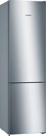 Bosch KGN39VL35 Refrigerator Inox